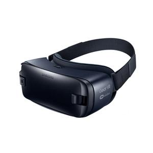 Samsung Gear VR Rental Hire