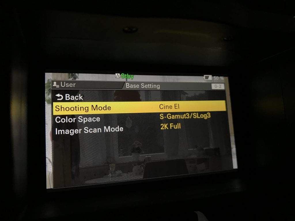 How to get 240fps RAW with the Sony FS7 and Atomos
