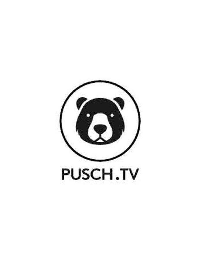 puschTV-Greenscreen-Studio-Linz-Oberösterreich-Salzburg