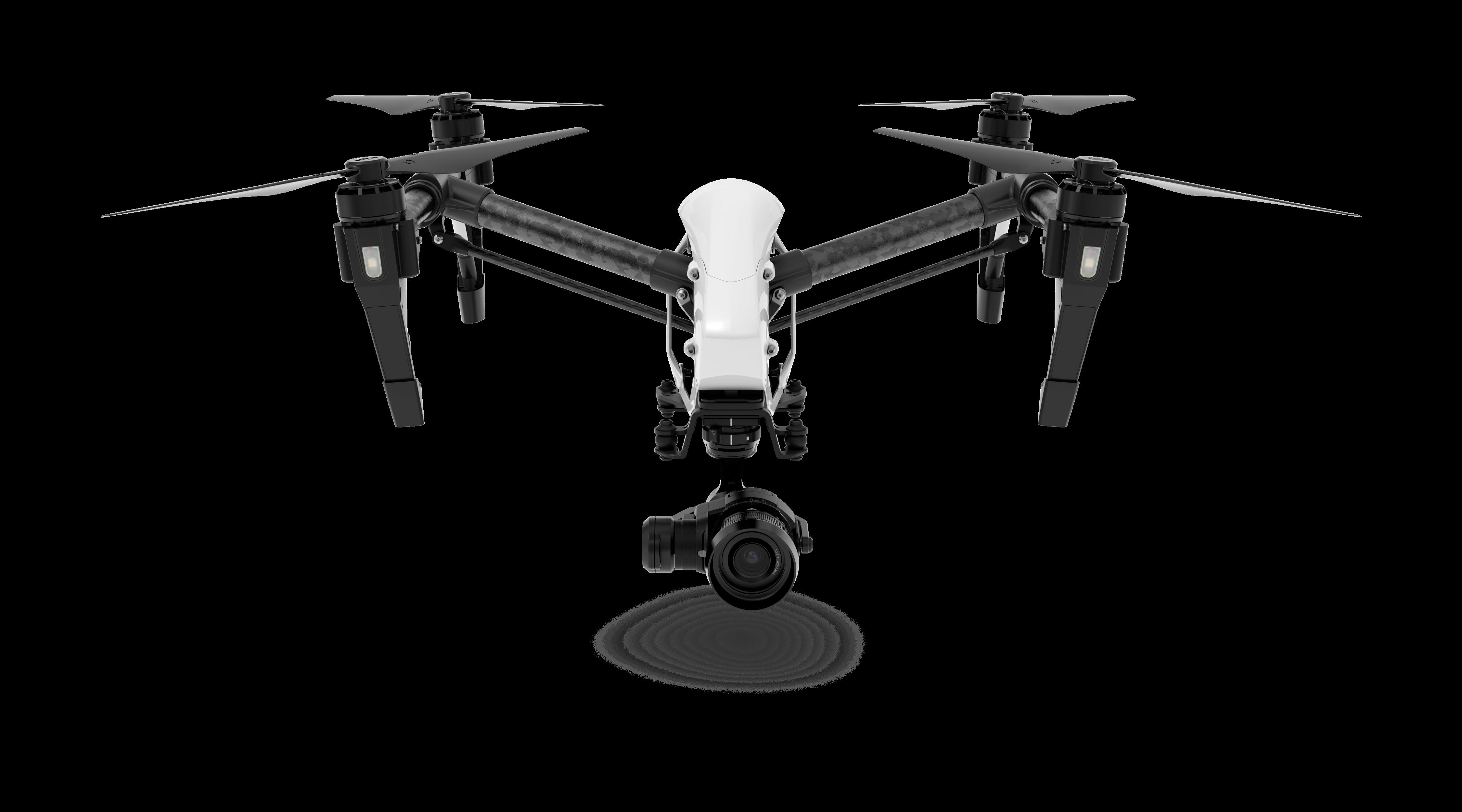 drone-pilot-linz-salzburg