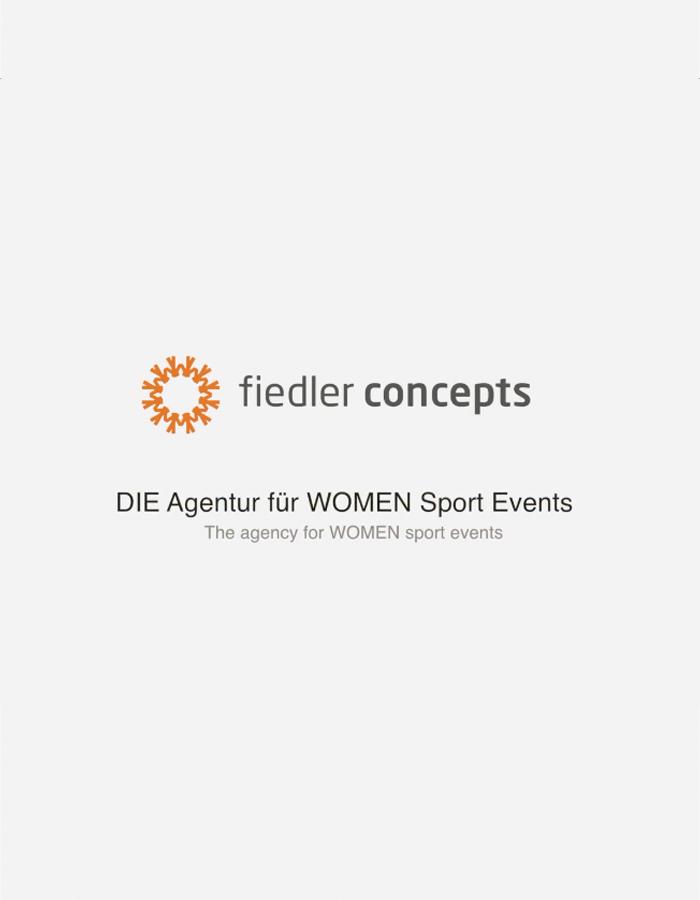 Fiedler Concepts Monika Fiedler München Augsburg Event Agentur Produktionen Foto Film Video